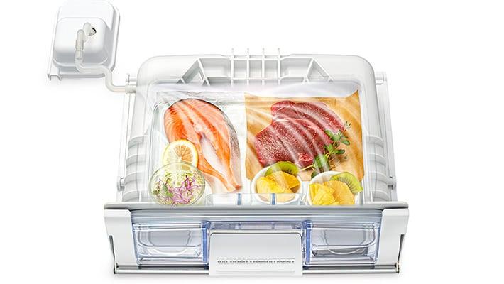sbs_features3_02_01_pc-1 Холодильники HITACHI с вакуумной камерой NEW