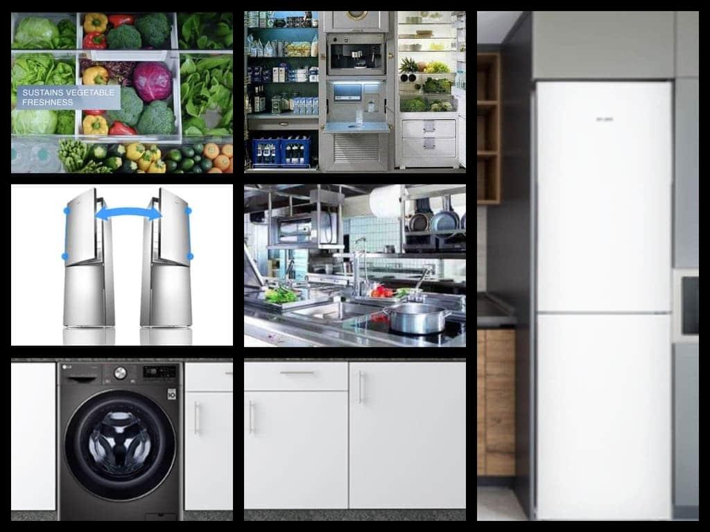 veschi_in_holodilnik_MyCollages2 Использование холодильника не по назначению