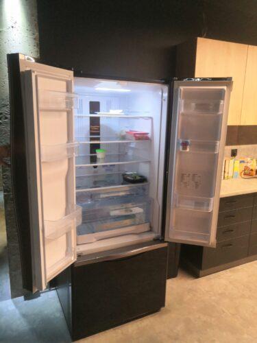 HITACHI-R-WB550PUC2GBW-21211-375x500 Оптимизируем работу холодильника