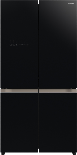 Hitachi_R-WB640VUC0GBK-249x500 Холодильники HITACHI с вакуумной камерой NEW