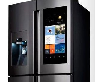 Image0355 Холодильник в цифровую эпоху