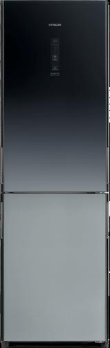 R-BG41PGD6X-1-159x500 Холодильники HITACHI с вакуумной камерой NEW