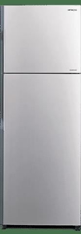 R-H31PGD4 Холодильники HITACHI с вакуумной камерой NEW