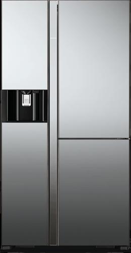R-M80AGPGD4x_MIR-260x500 Холодильник Hitachi R-WB720VUC0GBK и WB720VUC0GMG