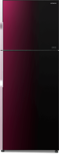 R-VG47PGD3-193x500 Холодильник Hitachi R-WB720VUC0GBK и WB720VUC0GMG