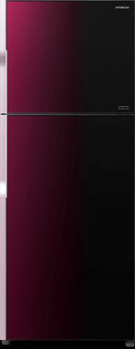 R-VG47PGD3-193x500 Холодильники HITACHI с вакуумной камерой NEW