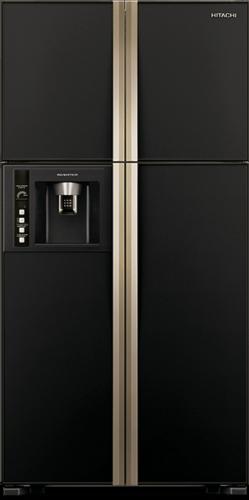 R-W70PGD3-249x500 Холодильник Hitachi R-WB720VUC0GBK и WB720VUC0GMG
