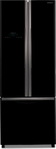 R-WB55PGD2-190x500 Холодильники HITACHI с вакуумной камерой NEW