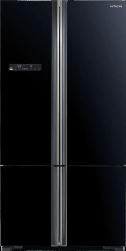 R-WB80PGD5-251x500 Холодильники HITACHI с вакуумной камерой NEW