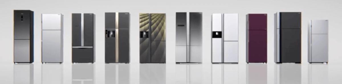 all_hitachi_ref-1200x298 Первые бытовые холодильники