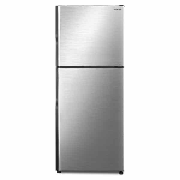 Холодильник Hitachi R-V470PUC8BSL
