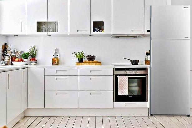 10 вещей, которые нужно знать перед покупкой холодильника