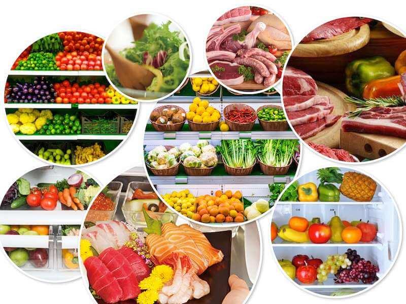 sosedstvo Диета и правильное питание COVID-19