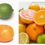 Неожиданные продукты в холодильнике
