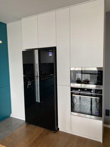 Hitachi_R-W660puc7gbk_22-375x500 Оптимізація роботи холодильника Hitachi