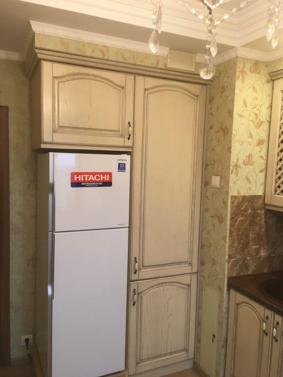 R-VG470puc8pwh-900x1200 Советы дизайнеров по интерьеру кухни
