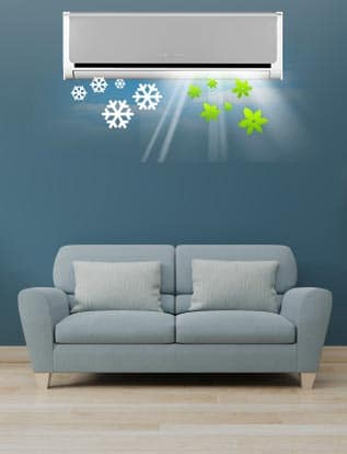 conder2 Как выбрать кондиционер для квартиры, офиса, частного дома