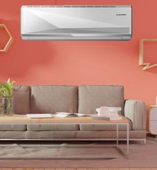 conder3 Как выбрать кондиционер для квартиры, офиса, частного дома
