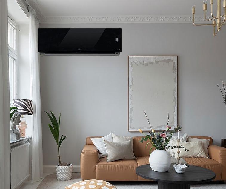 conder4 Как выбрать кондиционер для квартиры, офиса, частного дома