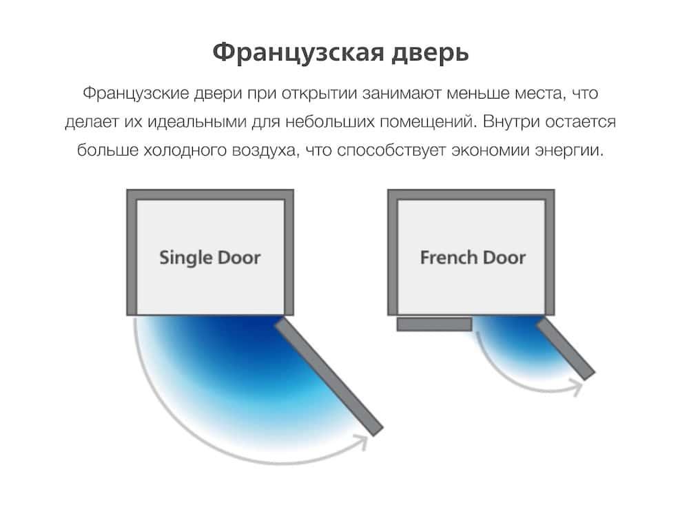 2hitachi_r-wb710puc9_opt Холодильник Hitachi R-WB710PUC9GBW