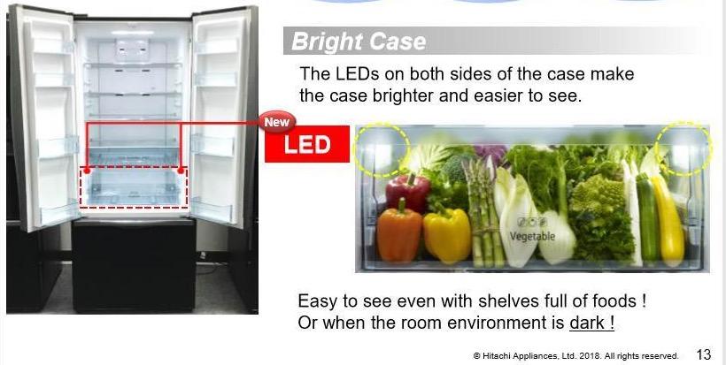 image_2020_09_08T12_49_58_475Z Холодильник Hitachi R-WB710PUC9GBK