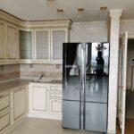 Многодверный холодильник HITACHI R-WB800PUC5XGR градация