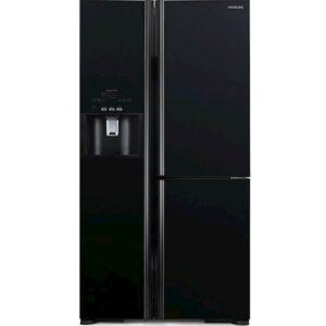 R-M700GPrrr-300x300 Сравнение: однокамерный и двухкамерный холодильник