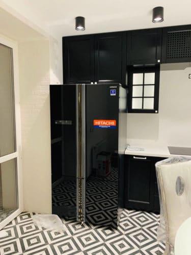 HITACHI_R-WB730PUC5XBK_gsey_n211ew233-375x500 Оптимізація роботи холодильника Hitachi