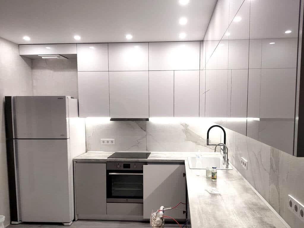 Оптимізація роботи холодильника Hitachi