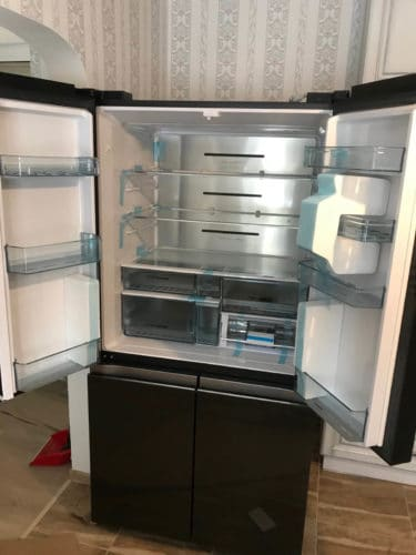 Hitachi_R-WB720VUC0GMG_c45open-375x500 Оптимізація роботи холодильника Hitachi