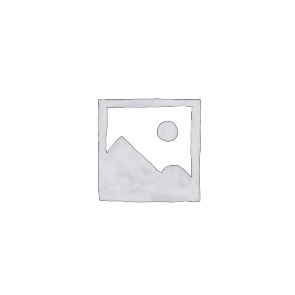 Ноутбук Lenovo IdeaPad 330-15 (81DE01VLRA)